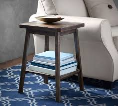 mateo end table