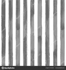 Zwart Wit Gestreepte Achtergrond Stockfoto Olgaze 181022638