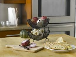 Kitchen Table Centerpiece 100 Ideas Kitchen Table Decorative Centerpieces Bowls On Www