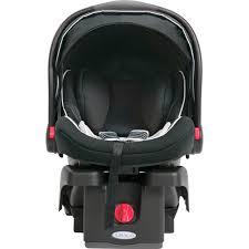 graco snugride connect 35 lx infant car seat studio