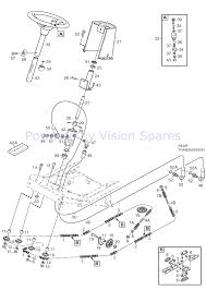 Array stiga park ranger 2008 parts diagram page 7 rh diyspareparts