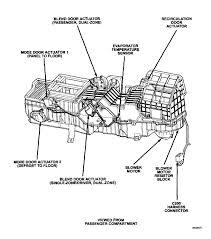 2002 dodge durango wiring schematics 2000 dodge durango engine 2003 Dodge Ram Wiring Schematic need a 2002 dodge ram 1500 wiring diagram and colour codes 2002 dodge durango wiring schematics 2004 dodge ram wiring schematic