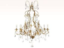 full size of antique silver orb chandelier crystal plate 2 tier o home design decorating ideas