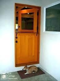Image Interior Exterior Dutch Door With Shelf Exterior Dutch Door Doors Vintage For Sale With Shelf Prices Dutch Door Zardieninfo Dutch Door With Shelf Zardieninfo