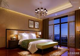 Ceiling Decorations For Bedrooms Attractive 5 Bedroom With High Ceiling On Bedroom With High