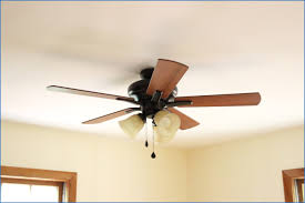 new harbor breeze ceiling fan globe replacement gallery of