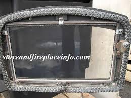 regency f2400 door frame