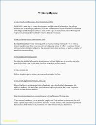 Quality Assurance Resume Templates Best Quality Control Resume
