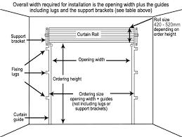 garage door dimensions standard single garage door size garage door size in meters