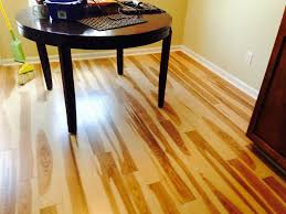 maple laminate flooring modern house 12mmpad ocky mountain maple dream home st james lumber quick step