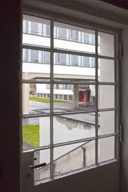 Bauhaus Fenster Fenster Kaufen Bauhaus Charmant Holz Fenster Tren