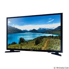 tv 40 inch smart. 1 2 3 4 tv 40 inch smart