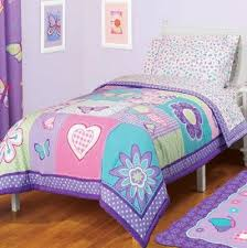 girls twin sheet set 2 6 twin bedding set for girl barbie sets girls design ideas decorating