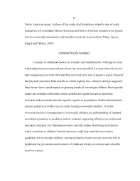 Essay on obesity among students