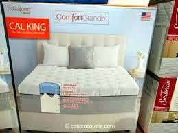 mattress in a box costco. Costco Mattress In A Box Y