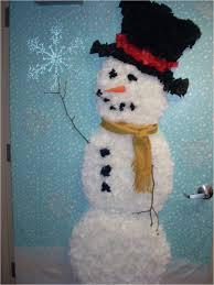 office door decorations. Christmas Office Door Decorations. Decorations B