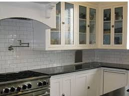 Subway Tile Patterns Backsplash Impressive Interior Subway Tile Patterns Backsplash Subway Tile Backsplash