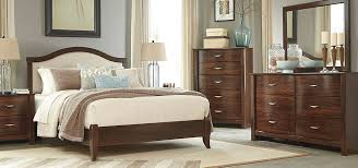 ashley porter bedroom. ashley furniture shay bedroom set price porter canada n