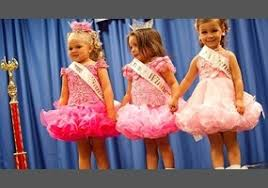 are child beauty pageants wrong org are child beauty pageants wrong