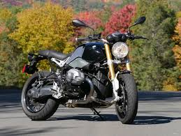 32 best motorcycle reviews images