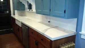 image of porcelain countertops awesome