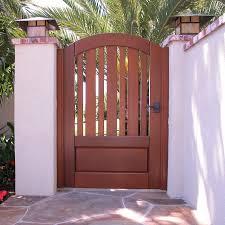 full size of decorating entrance gate entry gate estate gates custom driveway gates custom fence custom