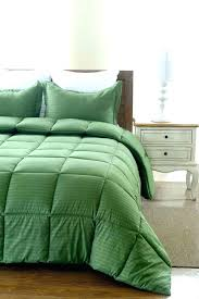 forest green bedding solid green comforter dark solid green comforter queen size bedding emerald large of
