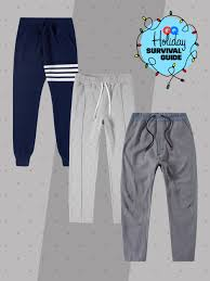 Mens Designer Sweatpants The Best Sweatpants Guys Cant Stop Buying Gq