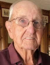 Franklin Fields Oliver Obituary - La Grange, North Carolina , Rouse Funeral  Home | Tribute Archive