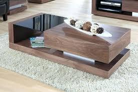 coffee table gumtree coffee table coffee tables for modern in antique coffee coffee table coffee table gumtree