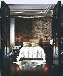 men apartment decor apartment decor wall decor for men 5 bachelor