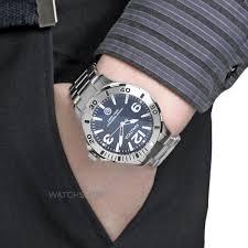 "men s nautica bfd101 diver watch a14545g watch shop comâ""¢ preview mens nautica bfd101 diver watch a14545g"