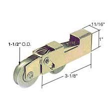 pella patio door rollers designs patio door roller assembly sliding