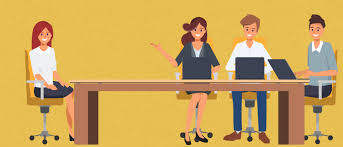 Interview Questions For Help Desk Customer Service Interview Questions With Answers Paldesk