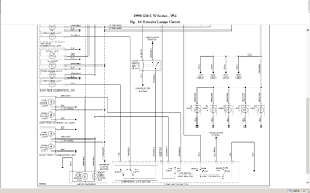 wiring diagrams for isuzu wiring diagram for you • isuzu npr wiring diagram schematics wiring diagram rh 20 15 8 jacqueline helm de wiring diagram