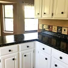 giani countertop paint paint kit giani granite ay black countertop paint kit