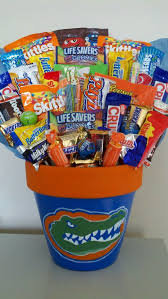 my boyfriend is a huge florida gators fan and would absolutely love if i sent him something like this