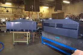 the 6 basic methods to weld plastics together that are common in today s manufacturing environment are stick welding injection welding extrusion welding