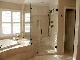 009 frameless glass shower doors buckhead ga