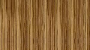 Wood Pattern Wallpaper Magnificent Design Ideas