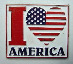 i love america google images on we heart it america proud and quote image