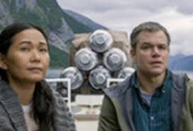 Nonton streaming the foreigner (2017) sub indo. The Foreigner 2017 Full Movie Sub Eng Videos Dailymotion