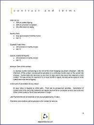 Sample Msc Project Proposal Template Plan Templates Doc Free Premium