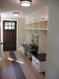 Small Entryway Small Entryway Decorating Ideas Home Design Lover The Most