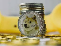 At a $900 billion valuation, microsoft is among the largest companies in the world. Dogecoin Gamestop Frenzy Takes Crypto Market Over 1 Trillion As Reddit Stock Investors Switch To Bitcoin Rival