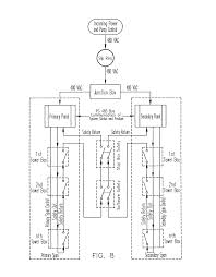 Center pivot irrigation wiring diagrams images gallery