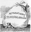 Images & Illustrations of reparations