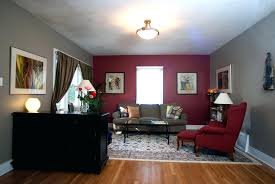 bedroomformalbeauteous black white red bedroom designs. Amazing Red And Taupe Living Room Ideas Painted Rooms Home 54 Bedroom Interior Bedroomformalbeauteous Black White Designs A