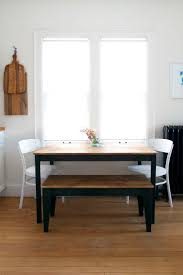 Small Picture Best 20 Ikea dinner table ideas on Pinterest Ikea side table