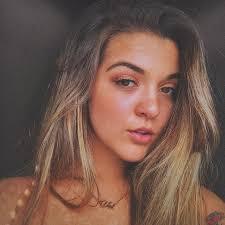 Alexis Bonetti - YouTube